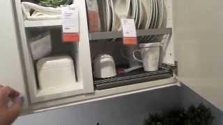 Икеа лето 2015 IKEA распродажа июнь