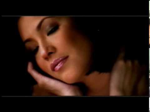 Sa aking pag iisa (remix) - Regine Velasquez