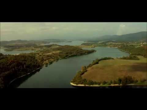 BILBAO MENDI FILM FESTIVAL 2016 IS COMING