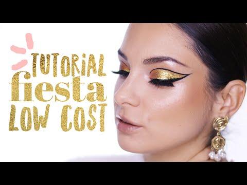 tutorial-de-fiesta-low-cost