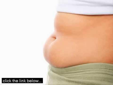 how to take senokot to lose weight