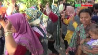 Download MASIH ADA LUKA   PUTRA PA'I MUDA LIVE BUGEL KARANGMALANG   SABTU, 15 JUNI 2019
