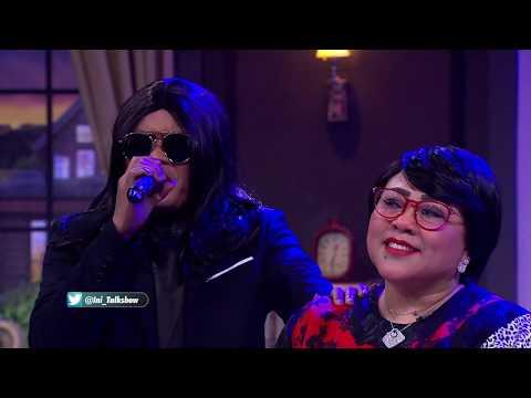 Sule & Nunung - Cinta Kita (Special Performance)