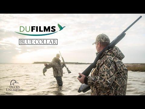 DU Films 2017: Blue Collar (Full Episode)