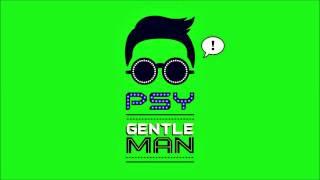 Psy GENTLEMAN 1 HOUR.mp3