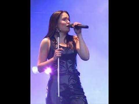 Eva - Nightwish