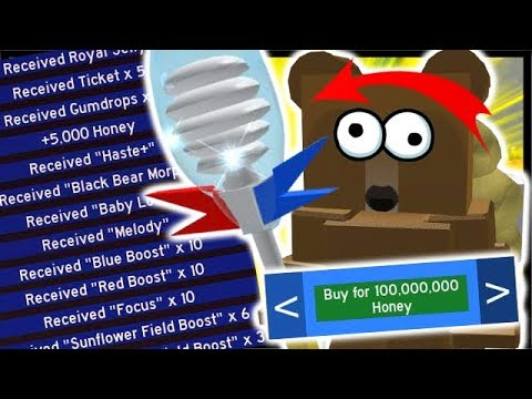 Huge New Code Most Expensive 100 Million Collector Roblox