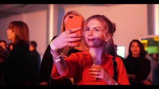 ARARAT Apricot launch event in Ukraine
