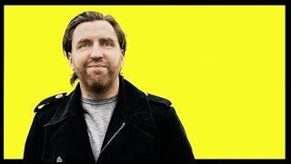 Nils-Eric Johansson om AIK:s guldmatch i Kalmar.