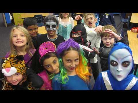 2017 Jewell School Video