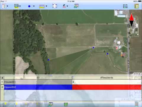 arcgis heat map tutorial with Oo7n83auury on Georeference Google Earth Image Saga as well OO7N83AuURY in addition Free Lidar Data Download besides Tutorial Author And Share A Web Map together with Tutorial Author And Share A Web Map.
