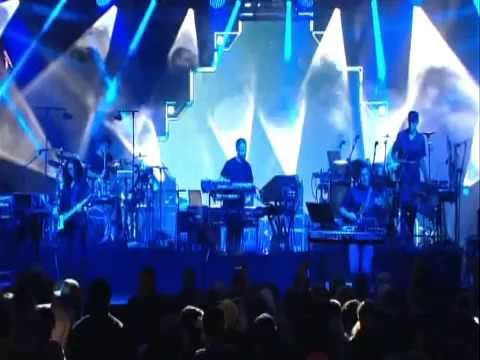 sts9-march-hangout-festival-05-16-14-sts9