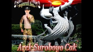 Gambar cover LAGU LAGU MARS TNI   KOSTRAD