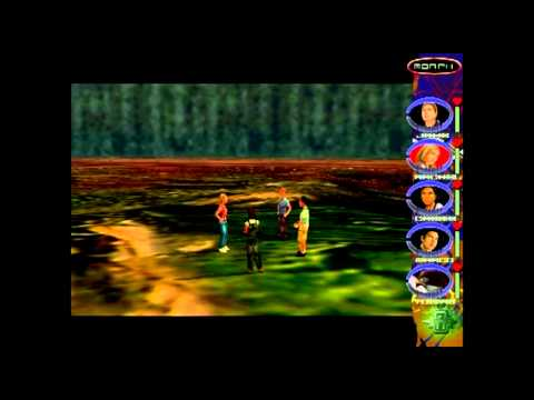 Animorphs: Know The Secret (PC) - Animorphs Video Game Guide (3/3)