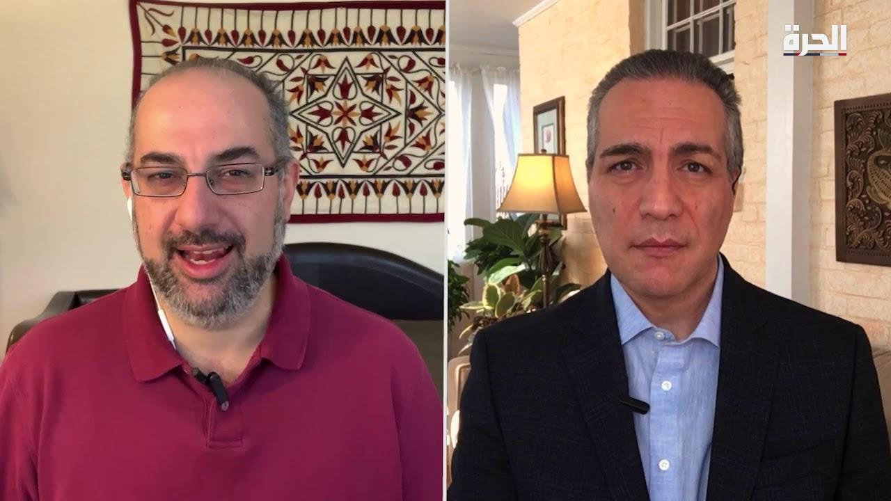 بين سام وعمار: 2020 عام الصراع بين الا?سلام والا?صولية العلمانية في فرنسا
