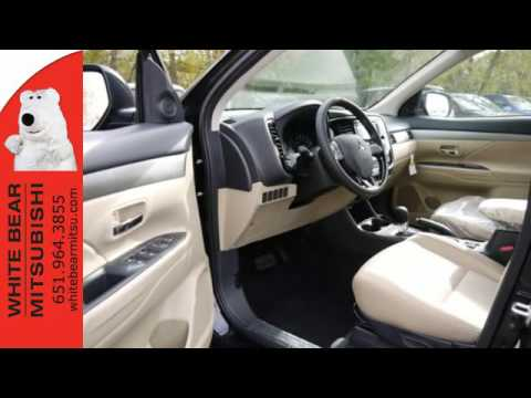 Mitsubishi ASX 2016 Outdoor   Apresentação   BlogAuto