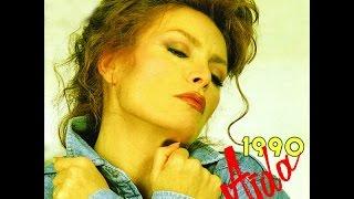 Ajda Pekkan - Her Yaşın Ayrı Bir Güzelliği Var (AJDA 1990)