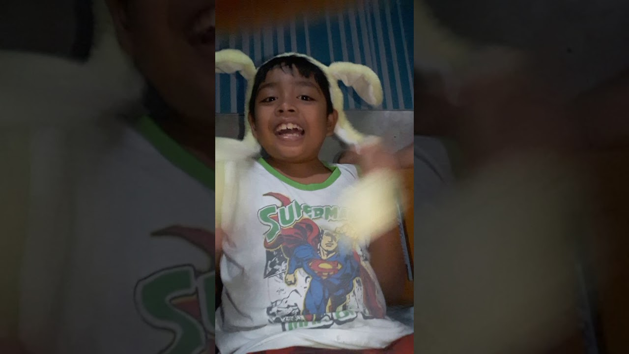 The lion king also has a successful cgi version that was released in 2019. Si king walang jowa - YouTube