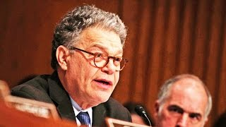 Al Franken Is CRUSHING These Hearings: Tells Tom Price & Rand Paul What the Best Risk Pool Would Be