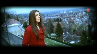 Tanhaiyan - Remix (Full Song) Film - Aap Kaa Surroor - The Movie - The Real Luv Story