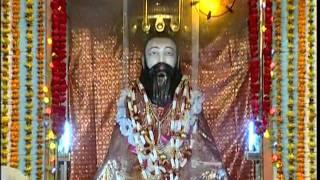 Guru Ravidas [Full Song] Kaashi Vich Rehan Waliya