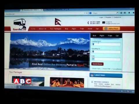 Operation Bignews Ashoj 06, Sunday 2071