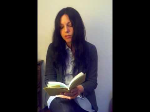 Todays Book Of Poetry The Fix Lisa Wells University Of Iowa Press