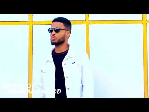 Abdi Risaaq/ New Song Hani Official Video, Music
