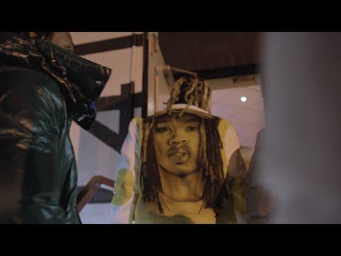 Lil Durk– Still Trappin' (feat. King Von)