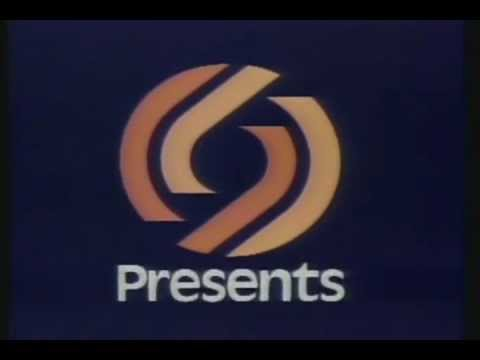 North Carolina Public Television (1979)