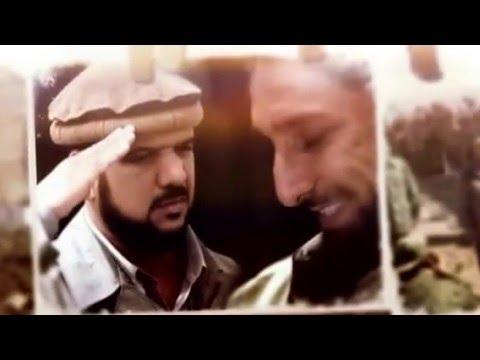 RIP Marshal Fahim