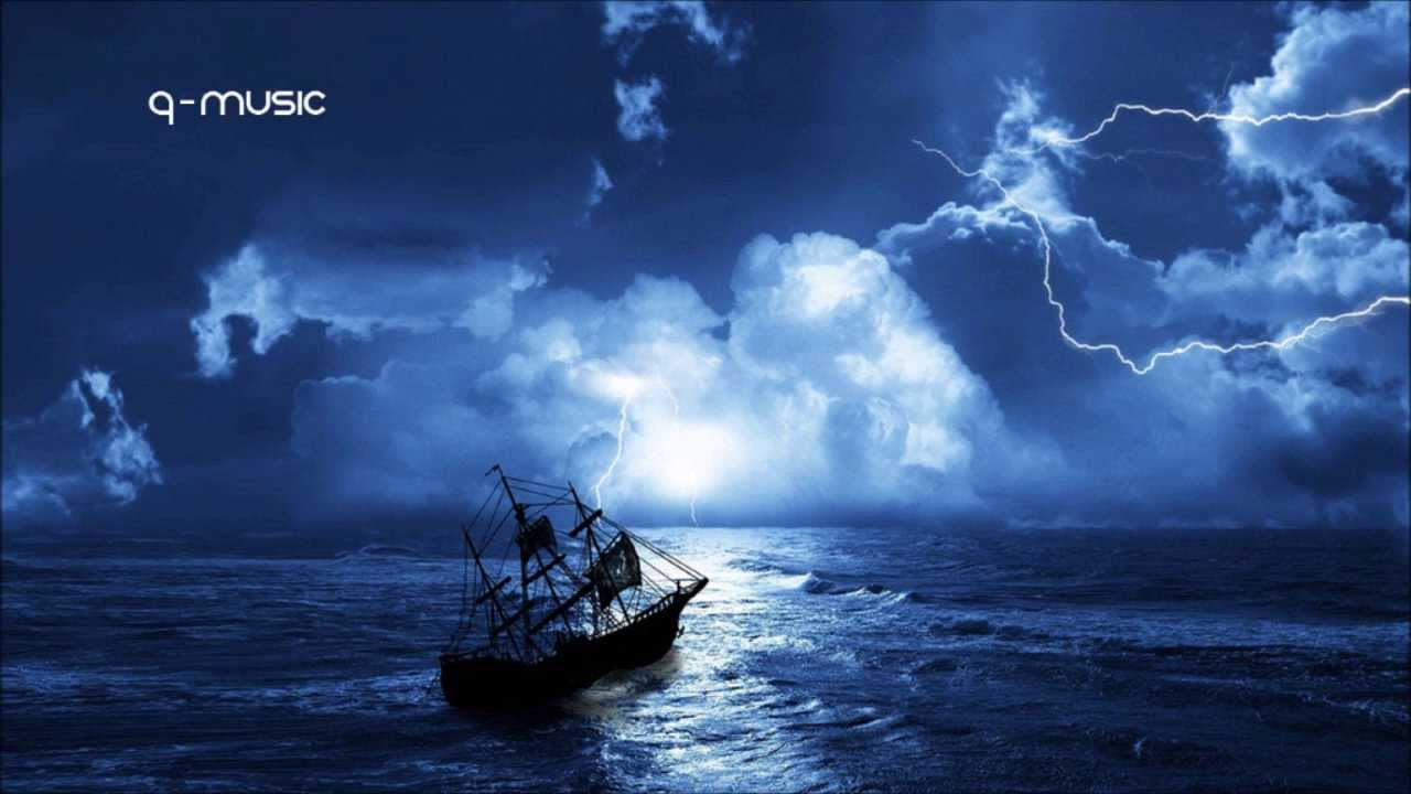 Bolt Quotes Wallpapers Top Epic Background Music Storm Coming Youtube