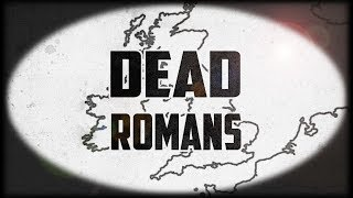 Extinct Romans