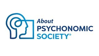 About the Psychonomic Society