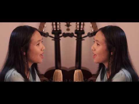 I Love You (Cover) - Original by Monita Tahalea