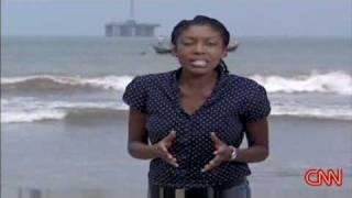 Video A look at Ghana - download MP3, 3GP, MP4, WEBM, AVI, FLV Juli 2018