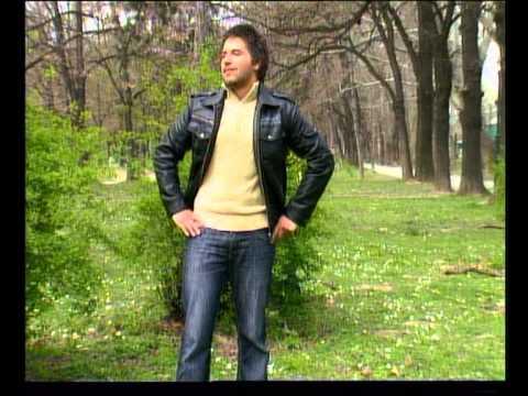"""Speak Macedonian"" - TV Mini-series (excerpt)"