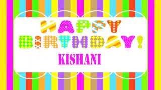 Kishani   Wishes & Mensajes