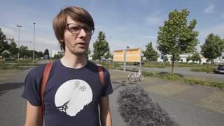 Test: Wie gut ist das neue Ikea-Fahrrad