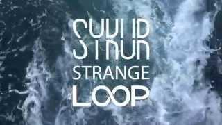 Sykur - Strange Loop - Official Audio