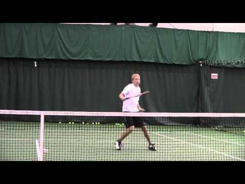 Luke Manley's BH Volley.mov