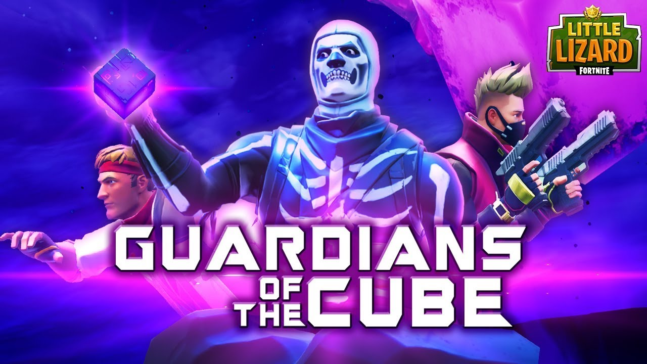 dire-and-drift-become-guardians-of-the-cube-new-season-6-fortnite-short-films