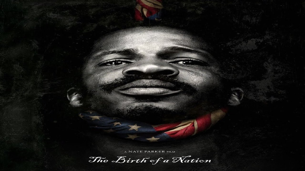 a film review of a birth of a nation Read matt goldberg's the birth of a nation review writer-director nate parker stars as nat turner, a slave preacher who led a rebellion in virginia.