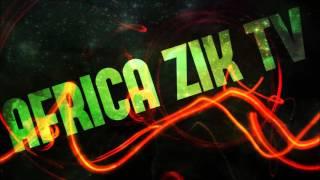 KOFFI OLOMIDE SPECIALE RUMBA ( AFRICA ZIK TV)