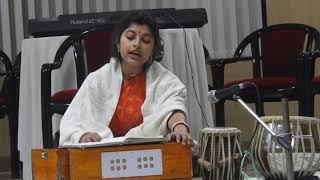 BHARAT AMAR BHARAT BARSHA