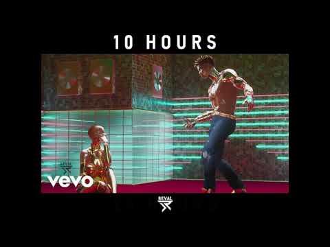 Lil Nas X - Panini 10 Hours Loop Version!!!