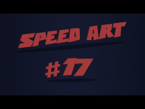 speed art #17 camisa formandos