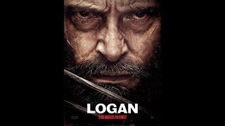 Logan 2017 pelicula completa en español latino
