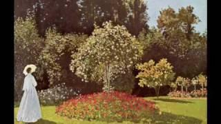 Zimin Nikita – Henry Sauguet (sonatine bucolique 1)