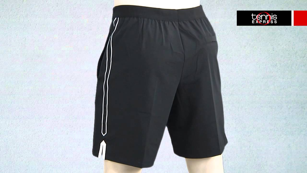 Nike Men's Gladiator Short | Tennis Express